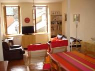 annonces.Toulouse-annuaire - Appartement Luchon Vacances-cures 4 Pers.