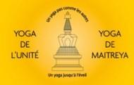 annonces.Toulouse-annuaire - Cours De Yoga Pres De Toulouse