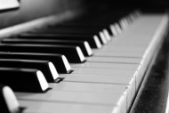 annonces.Toulouse-annuaire - Cours De Piano Toulouse