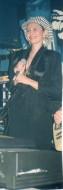 annonces.Toulouse-annuaire - Cours De Chant, Coaching Vocal, Toulouse