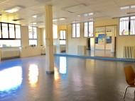 annonces.Toulouse-annuaire - Vous Cherchez Une Salle Pour Votre Activité !