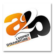 annonces.Toulouse-annuaire - Fenêtre Pvc-alu-bois, Volets, Menuiseries, Porte, Portails, Automatisme