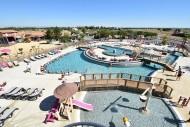 annonces.Toulouse-annuaire - Promo -10% Sur Votre Séjour En Camping 4* Bord De Méditerranée