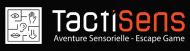 annonces.Toulouse-annuaire - Tactisens Escape Game Toulouse