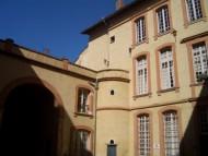 annonces.Toulouse-annuaire - Appartement Meublé Plein Centre Historique De Toulouse
