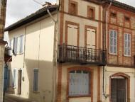 annonces.Toulouse-annuaire - Maison Village Grand Hangar