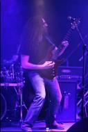 annonces.Toulouse-annuaire - Cours De Guitare Electrique Toulouse