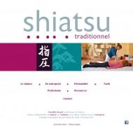 annonces.Toulouse-annuaire - Shiatsu à Toulouse Santé Relaxation Bien-être