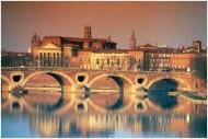 annonces.Toulouse-annuaire - Cours Particuliers économie Et Gestion Toulouse