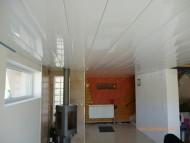 annonces.Toulouse-annuaire - Lambris Aluminium Direct Usine