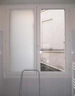 annonces.Toulouse-annuaire - Pose Film Vitre Décoration Toulouse (31)