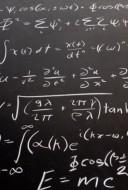 annonces.Toulouse-annuaire - Etudiant Master à Toulouse Donne Cours Particuliers En Mathématiques