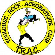 annonces.Toulouse-annuaire - Trac école De Danse à Toulouse
