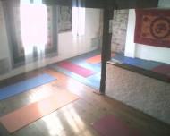 annonces.Toulouse-annuaire - Yoga Traditionnel Association Roughshots