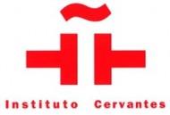 annonces.Toulouse-annuaire - Cours D'été à L'institut Cervantes