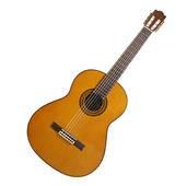 annonces.Toulouse-annuaire - Cours De Guitare Sans Solfège Sur Toulouse Nord-ouest