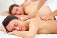 annonces.Toulouse-annuaire - Massages Orientaux