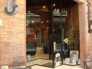 annonces.Toulouse-annuaire - Bon Coiffeur Visagiste Toulouse 31