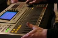 annonces.Toulouse-annuaire - Studio D'enregistrement Toulouse