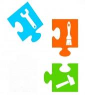 annonces.Toulouse-annuaire - Garcia Multiservices