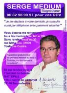 annonces.Toulouse-annuaire - Voyance Et Magnetisme