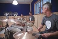 annonces.Toulouse-annuaire - Stages De Batterie Juillet - Août à L'école Drum And Groove