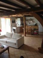 annonces.Toulouse-annuaire - Maison A Louer Dans Les Pyrénées Ariégeoises