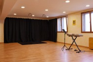 annonces.Toulouse-annuaire - Location De Salle Pour Cours, Réunions, Stages