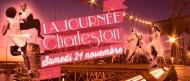 annonces.Toulouse-annuaire - Stage De Danse : Charleston Couple Et Ou Solo