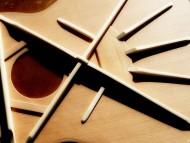 annonces.Toulouse-annuaire - Luthier Guitares à Auzeville Tolosane