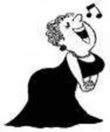 annonces.Toulouse-annuaire - Cours De Chant Classique Et Lyrique à Colomiers