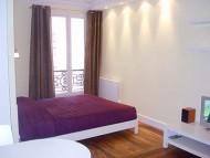 annonces.Toulouse-annuaire - Appartement Toulouse St Etienne