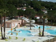 annonces.Toulouse-annuaire - Chalet 4 Personnes à Louer Proche Cap D Agde