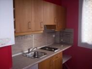annonces.Toulouse-annuaire - Appartement 2 Pièces 47 M2 - Métro
