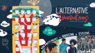 annonces.Toulouse-annuaire - L'alternative Toucouleurs #21