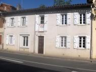 annonces.Toulouse-annuaire - Maison De Village Verfeil