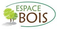 annonces.Toulouse-annuaire - Charpente Traditionnelle Sur Mesure