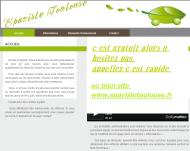 annonces.Toulouse-annuaire - Epaviste 31 Toulouse Enlèvement Voiture 100% Gratuit