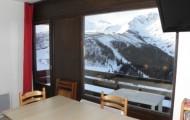 annonces.Toulouse-annuaire - Studio Au Pied Des Pistes De Ski De Luchon Superbagnères
