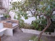 annonces.Toulouse-annuaire - Location Maison En Espagne Front De Mer