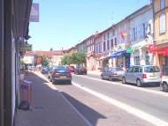 annonces.Toulouse-annuaire - Appartement T2 Fronton Centre 31620