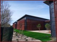 annonces.Toulouse-annuaire - Bureaux De Standing 315m2 Proche Clinique De L'union