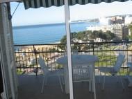annonces.Toulouse-annuaire - Loue Un Appartement T3 à Palamos, Costa Brava Espagne