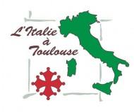 annonces.Toulouse-annuaire - Cours D'italien Et Activités Culturelles à Toulouse