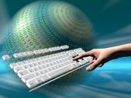 annonces.Toulouse-annuaire - Cours Particuliers Programmation Et Algorithmique Toulouse