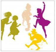 annonces.Toulouse-annuaire - Ateliers De Théâtre Pour Enfants à Toulouse