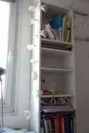 annonces.Toulouse-annuaire - Bibliothèque Billy Blanc Ikea