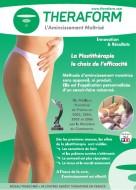 annonces.Toulouse-annuaire - Theraform Toulouse Blagnac L'amincissement Maîtrisé