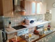 annonces.Toulouse-annuaire - Appartement 3 Pièces Sur Toulouse 31000