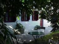 annonces.Toulouse-annuaire - Gîte Toulouse Location Courte Durée